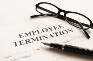 good-cause-employee-termination-california
