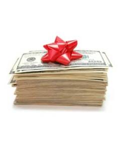 severance-pay-unemployment-benefits
