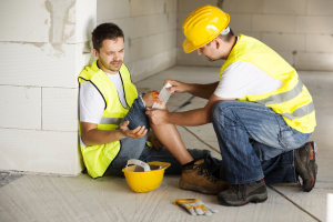 workers compensation wrongful termination