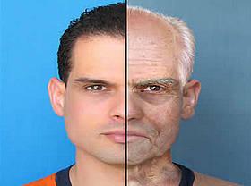 age-discrimination.jpg