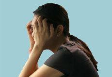 emotional distress claims in California San Francisco
