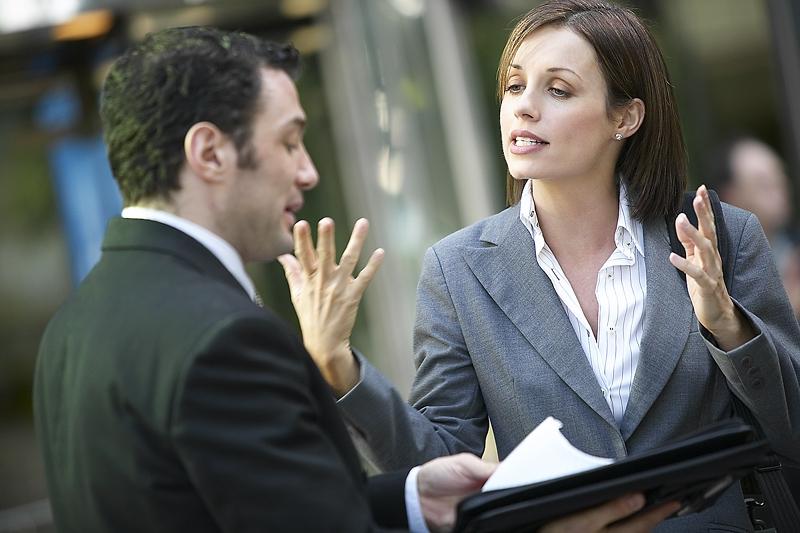 proving-retaliation-at-workplace