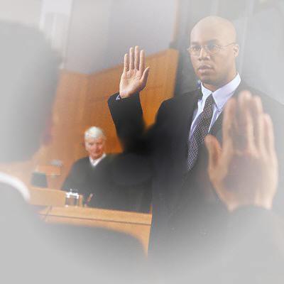 trial-testimony-wrongful-termination