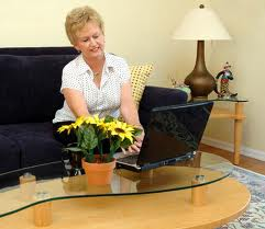 work-from-home-disability-reasonable-accommodation