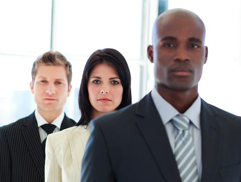 workplace_racism.jpg