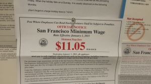 san-francisco-minimum-wage-2015