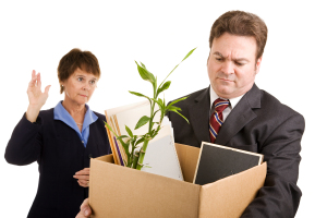 wrongful-termination-defined-california