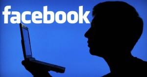 complaints-on-facebook