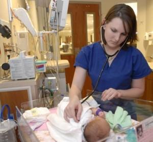 retaliation-against-nurses