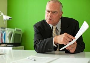 retaliation-wrongful-termination-employer-lies