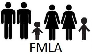 FMLA protection
