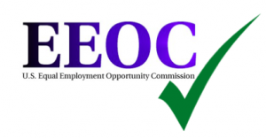what to expect from EEOC investigation