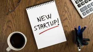 employee compensation at start-ups
