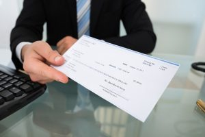 paycheck relocation deductions